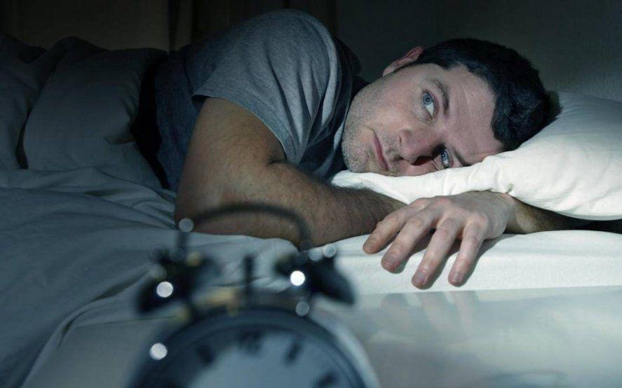 Cómo funciona nuestro cerebro mientras dormimos y cómo influye nuestro día en los sueños