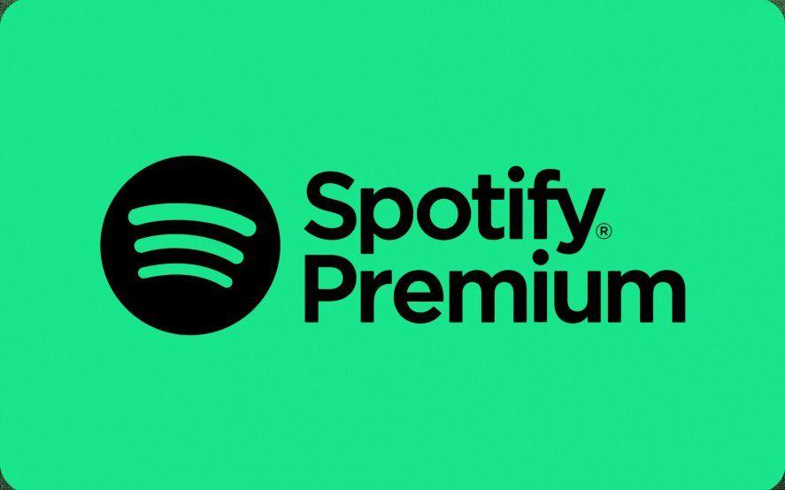 """""""Cómo tener Spotify Premium gratis"""": el hilo viral sobre los incendios en Argentina"""