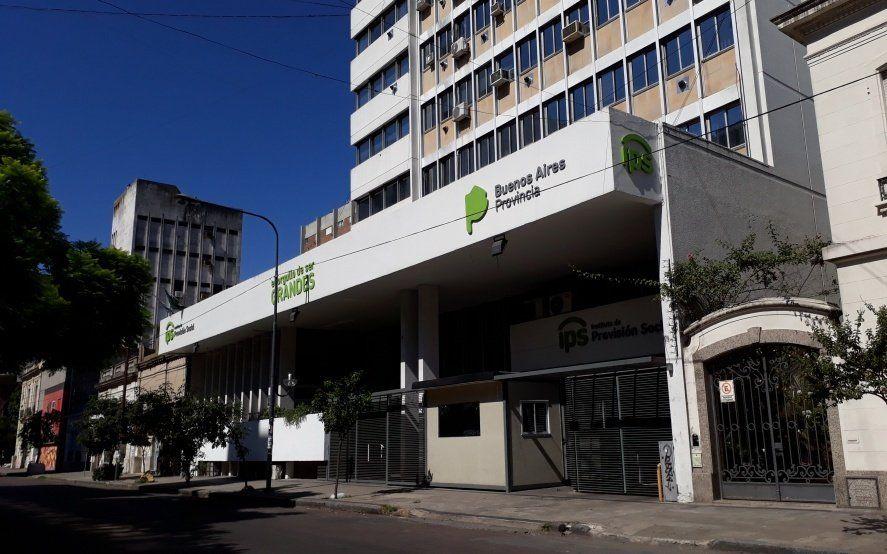 Mirá en qué municipios se reanuda la atención de los CAP del IPS