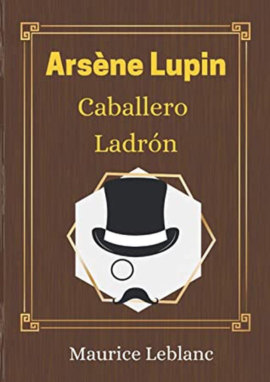 Lupin: ¿En qué está basada la serie de Netflix?