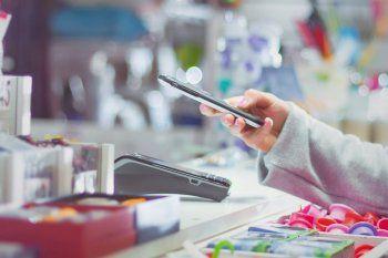 Hay descuentos en comercios de distintos rubros con Cuenta DNI