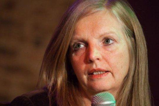 dolor de cabeza presidencial: quien es la jueza que nuevamente fallo en contra de una decision de macri