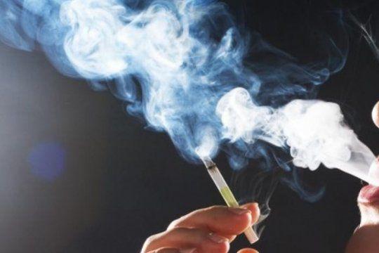 fumar, cada vez mas caro: los cigarrillos volvieron a aumentar y un atado cuesta mas de 70 pesos