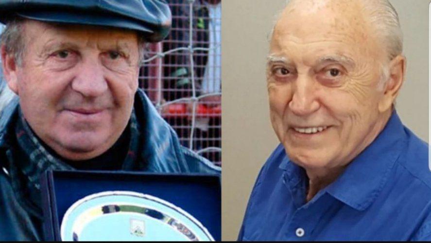 Carlos Griguol y Cacho Fontana fueron dados por muertos en varios medios de comunicación