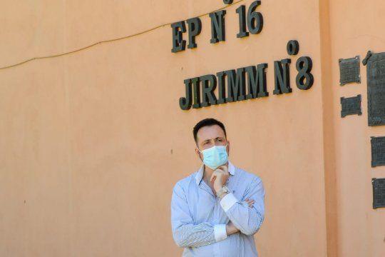 La oposición le apunta a Alberto Fernández por la postergación del arribo de la vacuna rusa