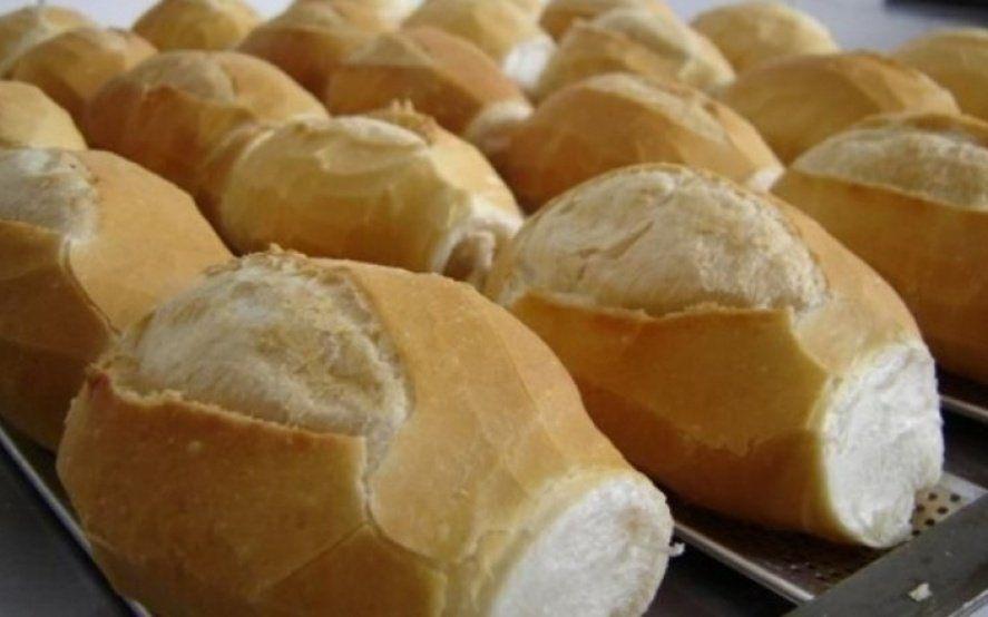 Los molinos responden: no habrá harina dolarizada, pero si pago en dólares para panaderías que entren en mora