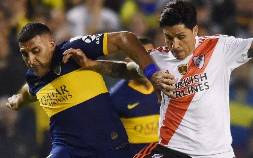 El Gobierno confirmó avances para que vuelva el fútbol argentino