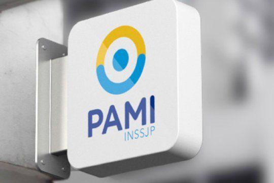 Los cursos y talleres de PAMI se dictarán de manera online por el coronavirus