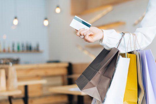 El programa Ahora 12 tendrá modificaciones que impacarán en la compra de celulares