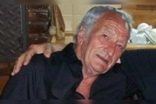 Jorge Lopetegui tenía 76 años