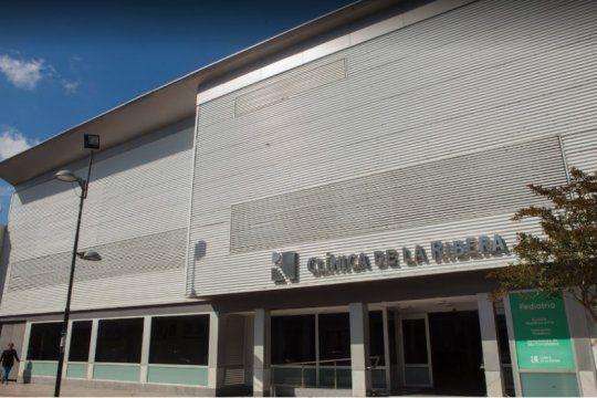 murio en ensenada un adolescente de 14 anos que tenia coronavirus