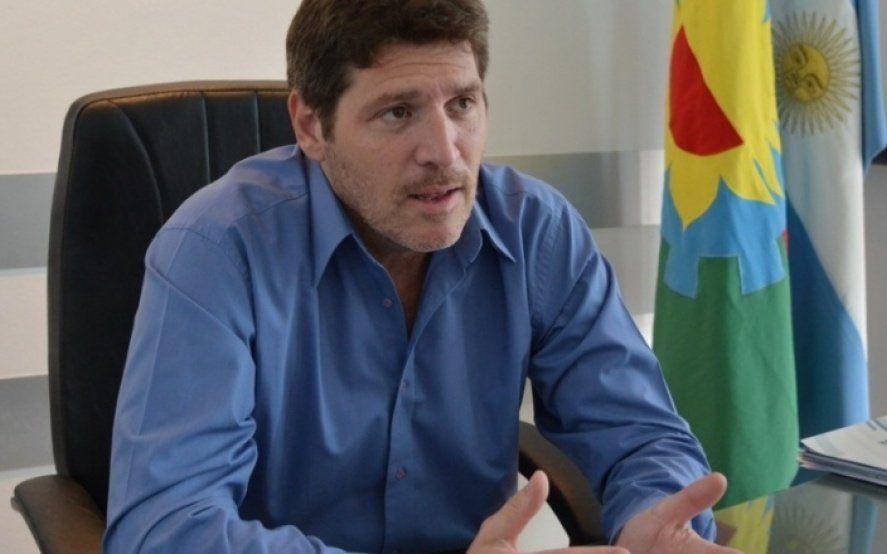 Habilitaron a competir en la provincia de Buenos Aires a los candidatos del frente de Espert