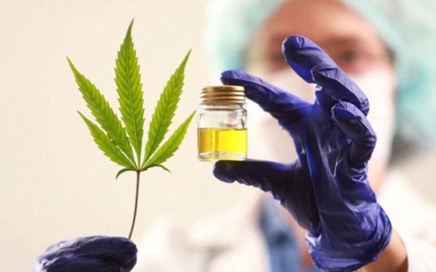 Más farmacias bonaerenses ayudarán a los pacientes a acceder al aceite de Cannabis