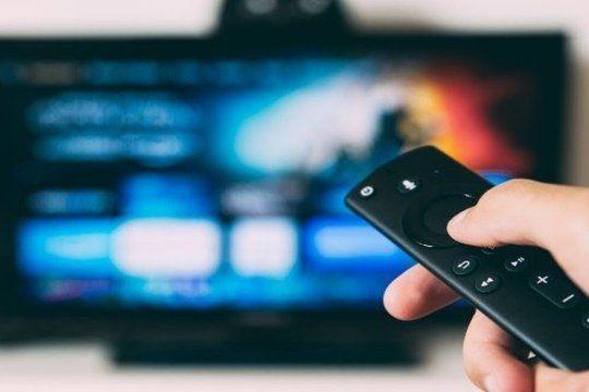 Contratar Amazon Prime Video es muy sencillo a través de Movistar Play