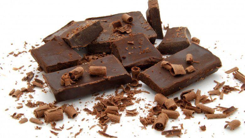 El chocolate tiene su día