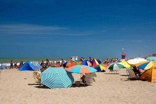 La Costa se posiciona como uno de los lugares con mayor turismo en el país