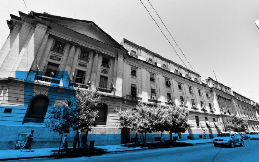 El próximo Gobierno recibirá una economía devastada que Vidal intentó disimular