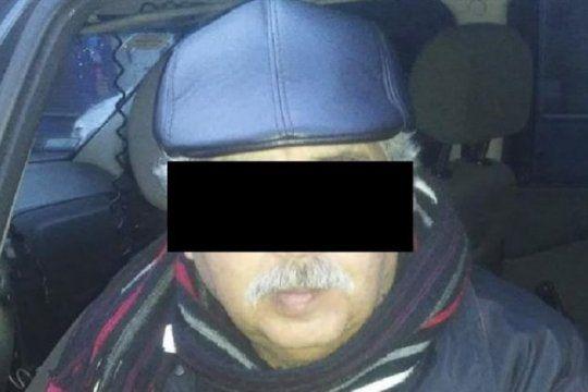 mar del plata: detuvieron a un represor chileno que cometio crimenes durante la dictadura de pinochet