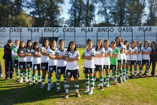 el padecimiento del futbol femenino: ¿que clubes las descienden y les quitan el apoyo?
