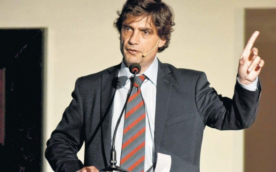 Cortocircuito: los comentarios de un Ministro de Vidal que provocaron la furia del massismo