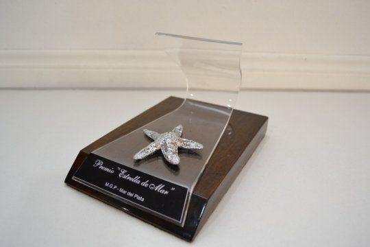 estrella de mar 2020: esta es la lista de nominados para la historica entrega de premios