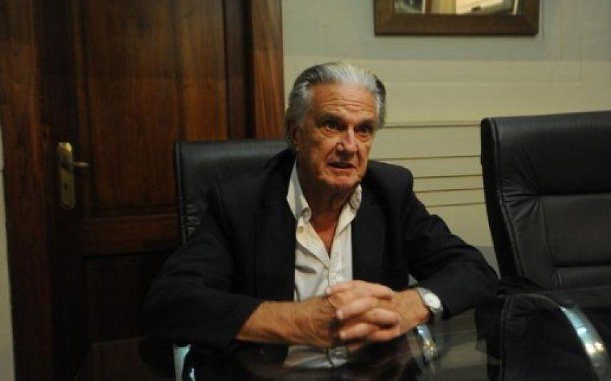 """Casella le respondió a Dujovne y criticó a los radicales del PRO: """"le importan más los cargos"""""""