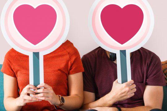 como funciona dating, el ?tinder de facebook? que debuta hoy en argentina
