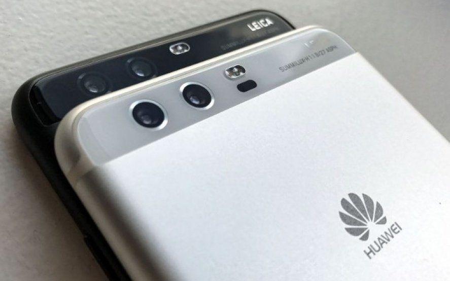 Huawei en la lista negra: cómo afecta el bloqueo de Google y otras empresas a estos celulares