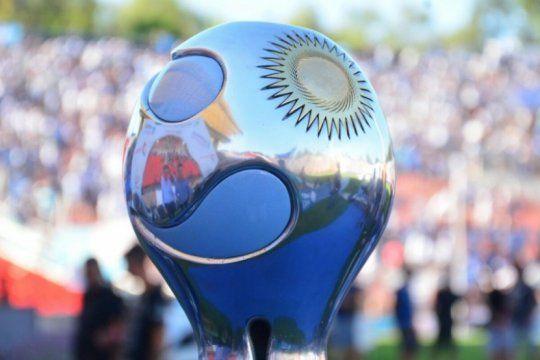 enterate donde y en que horario se juegan los partidos de 32 avos de la segunda semana de la copa argentina