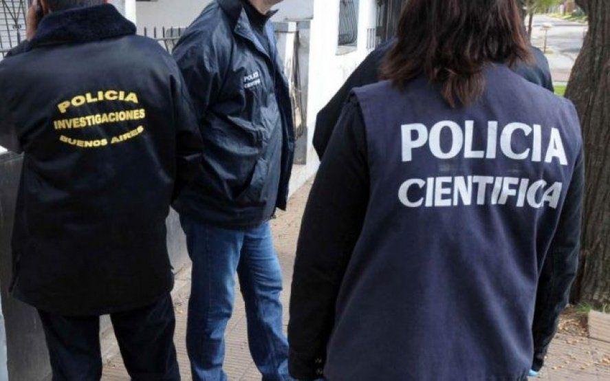 La Plata: el joven universitario de Bahía Blanca murió por una insuficiencia cardíaca aguda
