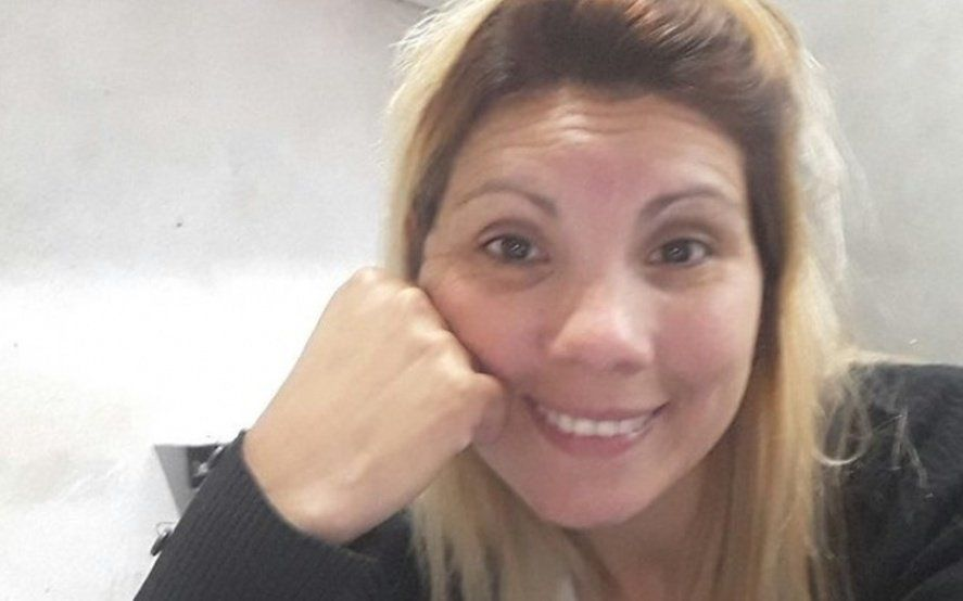 San Justo: una mujer iba a depositar plata a un banco y en un robo motochorros la asesinaron