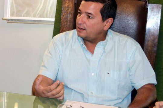 la increible historia de como un intendente ayudo a liberar un rehen en mexico