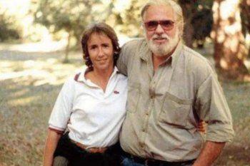 Para el ex fiscal de Casación, Carlos Altuve, Carlos Carrascosa (viudo de María Marta García Belsunce), es co-autor del hecho.