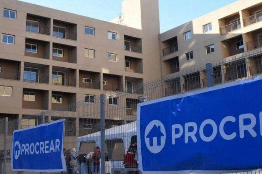 procrear: cuando abriran las lineas de creditos hipotecarios y cuales son sus beneficios