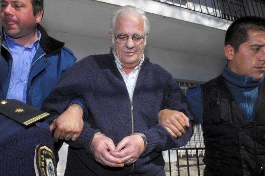 Carlos Carrascosa fue declarado inocente por el máximo tribunal del país