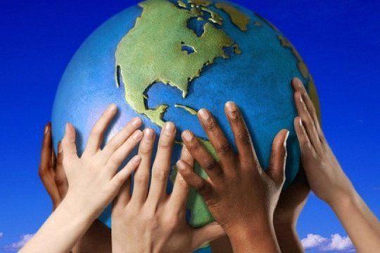 lunes feriado: ¿por que el 12 de octubre se conmemora el dia del respeto a la diversidad cultural?