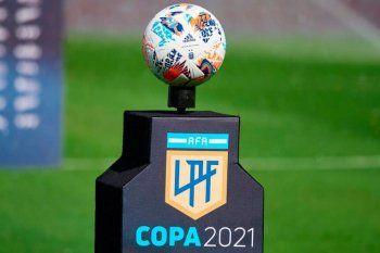 La Copa de la Liga ya tiene a los ocho clasificados para los cuartos de final.