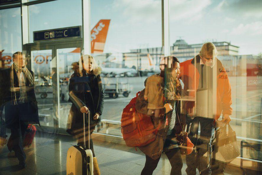 Los seguros por Coronavirus para los viajes ya son exigidos en varios destinos de Argentina.