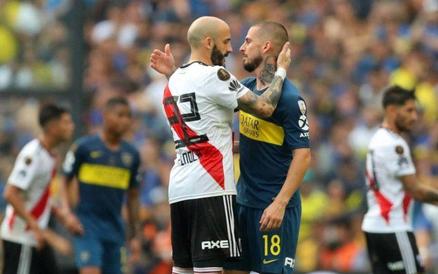 Copa Libertadores: ¿Qué tiene que pasar para que Boca y River se crucen en Octavos?