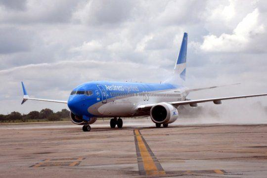 atentos pasajeros: aerolineas autorizan devolver o cambiar los vuelos hacia los destinos afectados por coronavirus