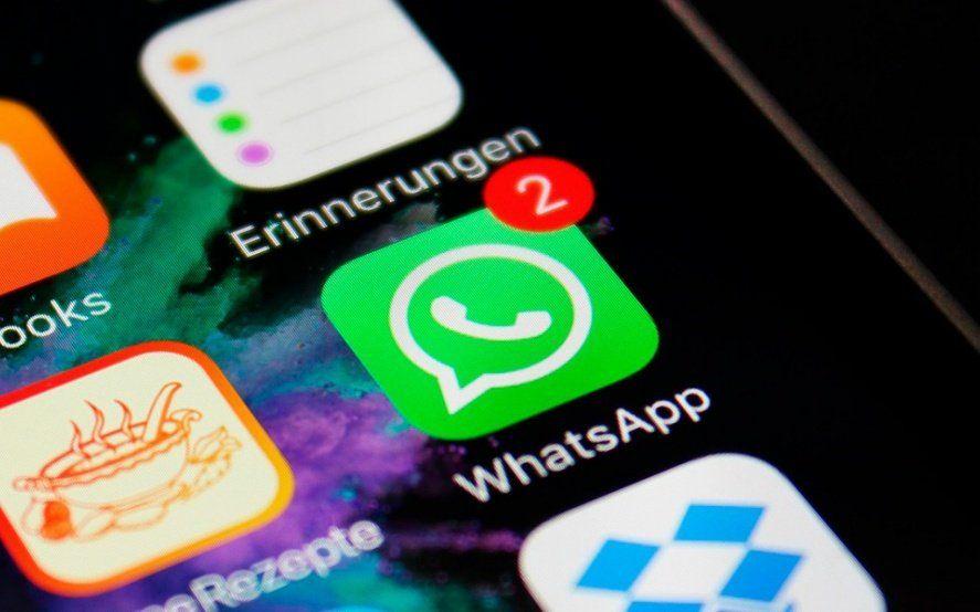 Con su permiso: WhatsApp deberá pedir autorización para que te agreguen a un grupo
