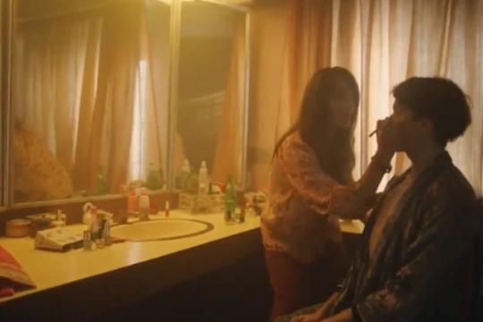 ?orgullo?: la emotiva publicidad que habla sobre la diversidad sexual y se convirtio en tendencia en las redes