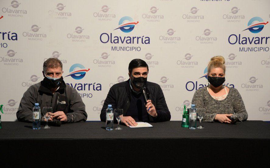 Covid-19: Denuncian que hay al menos 52 geriátricos sin habilitación en Olavarría