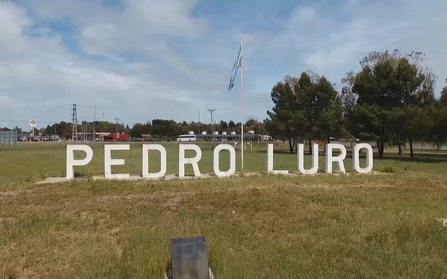 Una concejal organizó una olla popular y tenía COVID 19: todo un pueblo en cuarentena