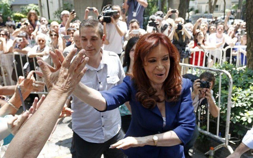 Con o sin CFK: cómo cambia el escenario electoral según los analistas