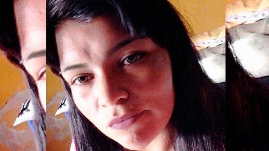 Pamela Ayala tenía 28 años y la mataron frente a su casa en Lomas de Zamora