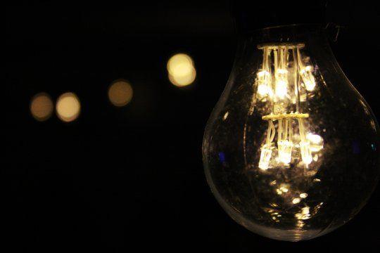 El sistema creado por la UTN permite reducir hasta un 30 % el consumo de energía