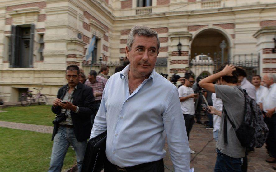 FEGEPPBA pidió la reapertura de paritarias y que Kicillof analice un refuerzo salarial en salud