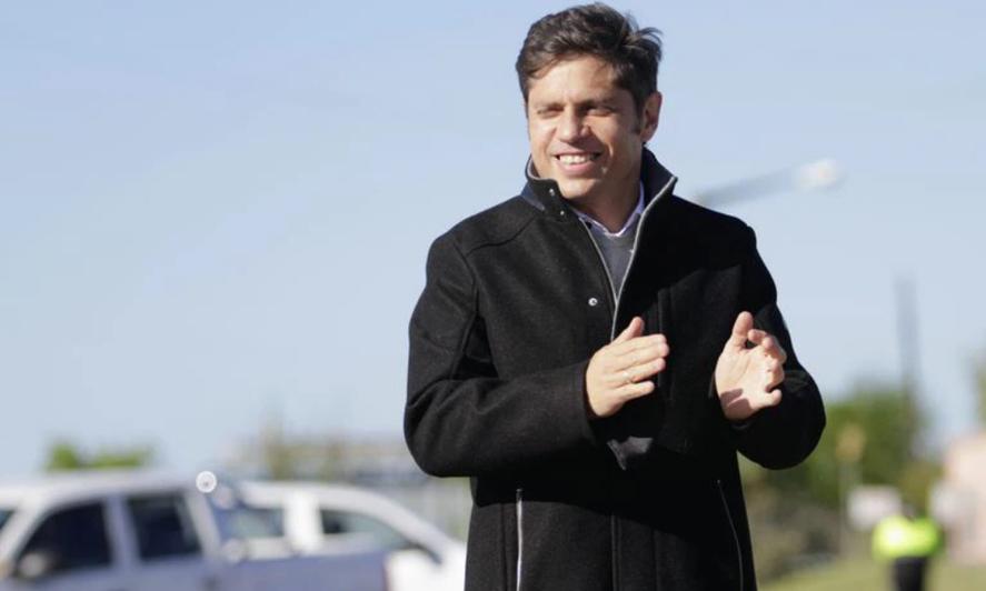 La Cámara Argentina de Turismo se pronuncia a favor de los viajes de egresados gratis impulsados en el Programa de Reactivación del Turismo Bonaerense.