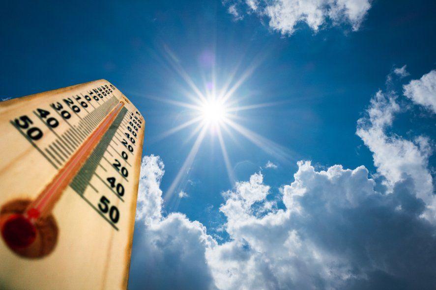 INFOCIELO te acerca una serie de recomendaciones para evitar golpes de calor.